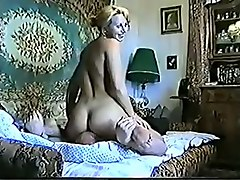 Amateur, Blonde, Housewife, Wife, Mylust