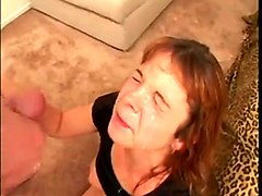 Compilation, Facial, Squirt, Cumshot, Xhamster