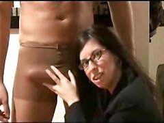 Collants. porno tube