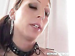 Bdsm, Domination, Babe, Pornhub
