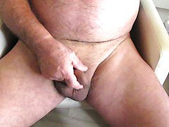 Small Cock, Xhamster