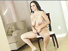 Swallow, Sperm, Behind The Scenes, Pornhub