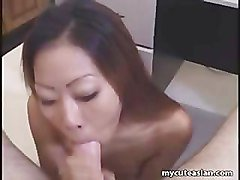 Amateur, Asian, Housewife, Wife, Pornhub