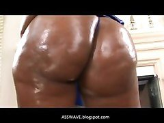 Wet, Ass, Pornhub