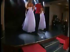 Bride, Dress, Dance, Xhamster