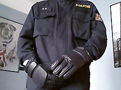 Gloves, Uniform, Xhamster