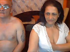 Indian, Husband, Xhamster