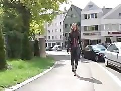 Boots, Latex, Pornhub