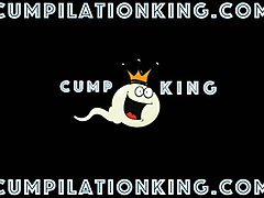Compilation, Funny, Xhamster