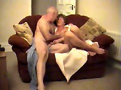 Amateur, Granny, Wife, Couple, Xhamster