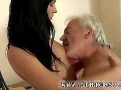 Old And Young, Thai, Pornhub