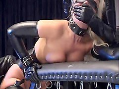 69, Bdsm, Domination, Latex, Xhamster