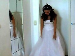 Flashing, Wedding, Xhamster