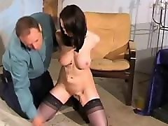 Bdsm, Nipples, Domination, Food, Pornhub
