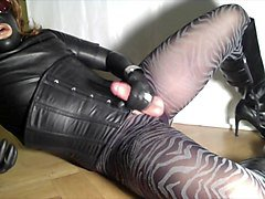 Latex, Gloves, Xhamster