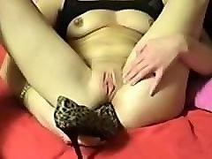 Amateur, Heels, Insertion, Pornhub