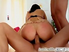 Anal, Double Anal, Ass, Pornhub