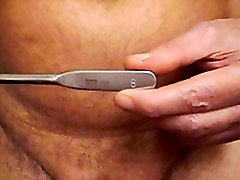 Insertion, Close Up, Xhamster