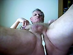 Insertion, Xhamster