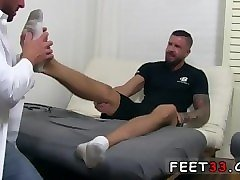 Bdsm, Doctor, Domination, Teen, Pornhub