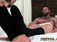 Fetish, Teen, Socks, Nuvid