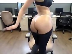 Amateur, Latina, Milf, Hclips
